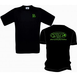 PSB Team - Tee Shirt
