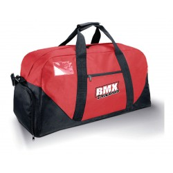 BMX Sac Paquetage