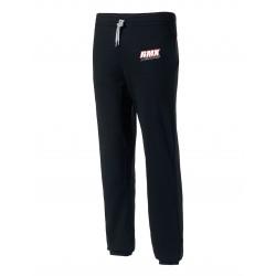 BMX Pantalon de jogging Adulte Noir