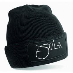 """Bonnet """"Patch"""" 2SI2LA"""