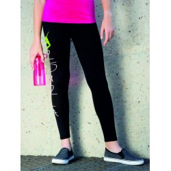 2SI2LA - Leggings Enfant