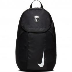 SCD Sac à dos Nike
