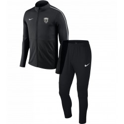 SCD - Pack Survêtement Nike Adulte