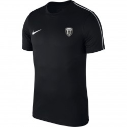 SCD Maillot Nike Noir Adulte
