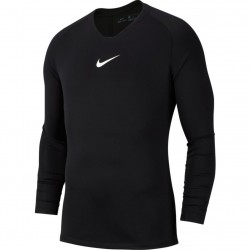 SCD Sous Maillot Nike - Adulte