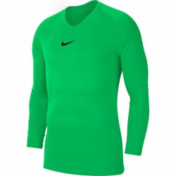 SCD Sous Maillot Nike - Gardien