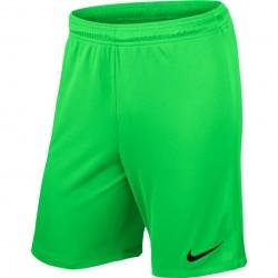 SCD Short Nike Gardien
