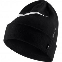SCD Bonnet Nike