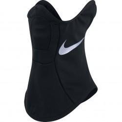 SCD Cache Cou Nike