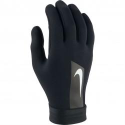 SCD Gant Nike