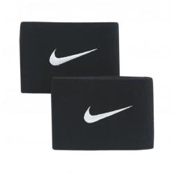 SCD Fixation Protège Tibias Nike