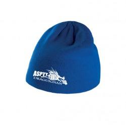 ASPTT Tennis - Bonnet Tricoté