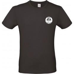 Tee Shirt Unisexe DRAKOS