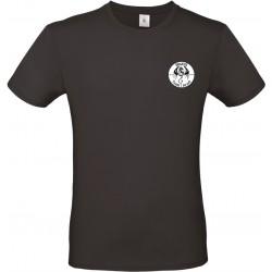 Tee Shirt Enfant DRAKOS