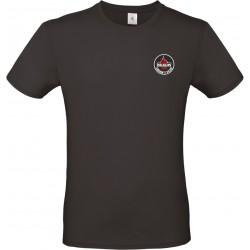 Tee Shirt Unisexe ADO DRAKOS