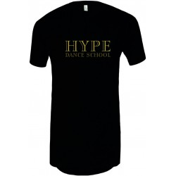 Tee Shirt Adulte HDS BalmHype