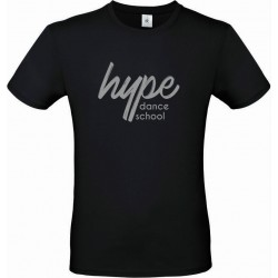 Tee Shirt Enfant HDS Hype
