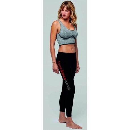 Leggings Femme Hype Dance School